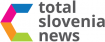 Total Slovenia News